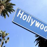 Hollywood Babylon: Sex, Cults & Symbols in Film With Jay Dyer