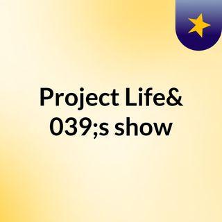 NCPL.Episode12
