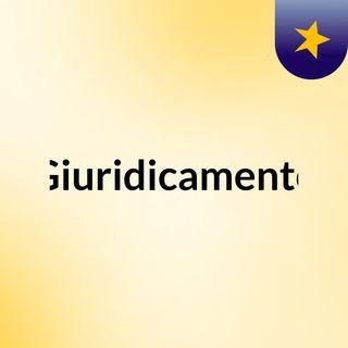 #dirittocivile inadempimento e autotutela creditoria