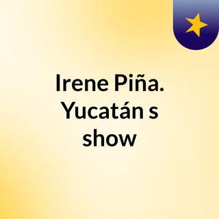 Existe la envidia sana? Escucha ahora este tema en radio online #Yucatan