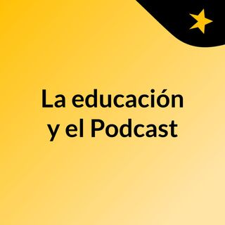 El Podcast y sus usos.