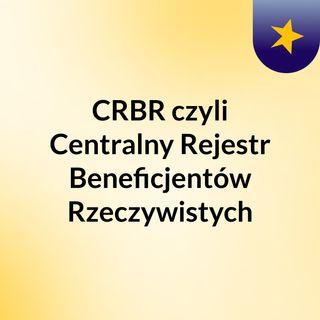 CRBR_Vol_15_KARY