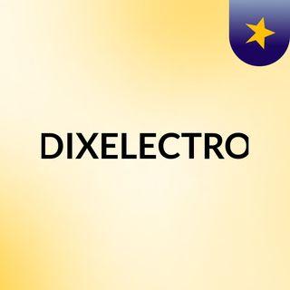Dixelcity