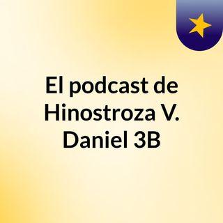 Podcast Para DPCC Trabajo