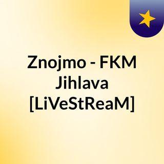 AFC - TEC Live Stream!