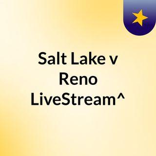 Norrköping vs AIK LiveStream!!