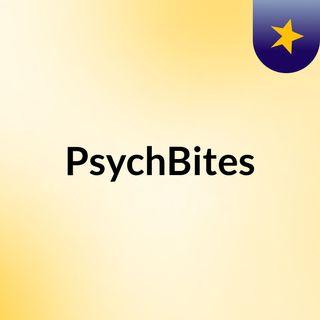 PsychBites