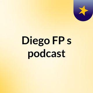 Tutorial creación de podcast