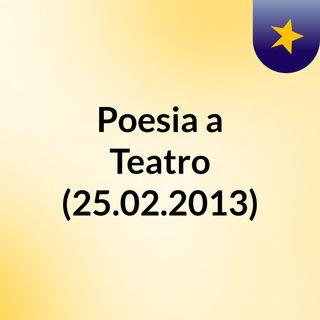PIGNOL  (25.02.13)