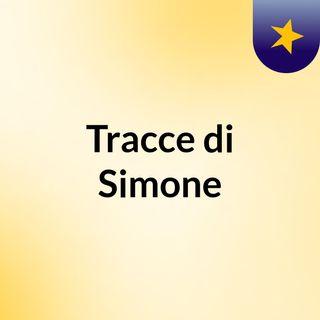 RadioStreet - Summer Street - Gaetano Alessandro (#LorenaDay - Donare è Vita - Corrado Lazzara Onlus)