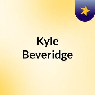 Kyle Beveridge