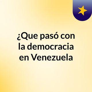Venezuela[1]