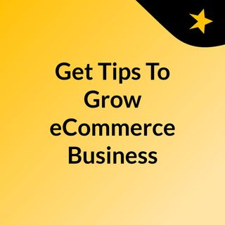 SEO Practices That Can Be Beneficial For Your eCommerce Store