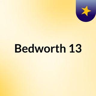 Bedworth 13