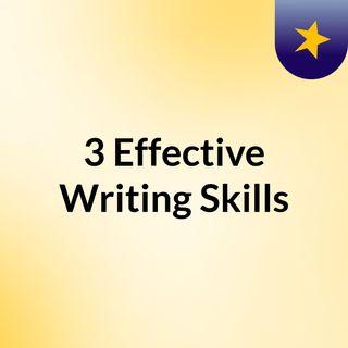 Effective Online Learning Strategies For Children