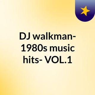 Feel good1980s music