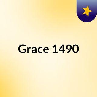 Grace 1490
