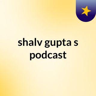 Soch (Covid19 Inspired) - Shalv Gupta