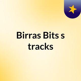 Birras&Bits's tracks