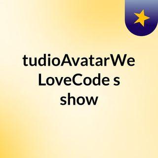 Love_Code