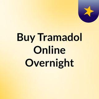 Buy Tramadol Online - Pain Medication -  Online Best Prices