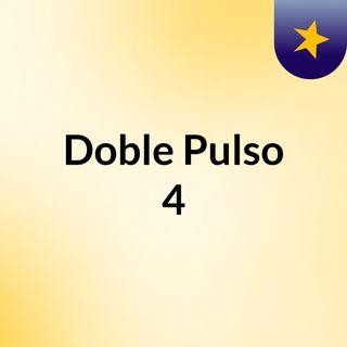 Doble Pulso (ELLA