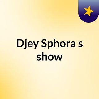 Djey Sphora-his Girl