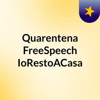 #RadioQuarantena - Il Cantautorato Italiano pt.2