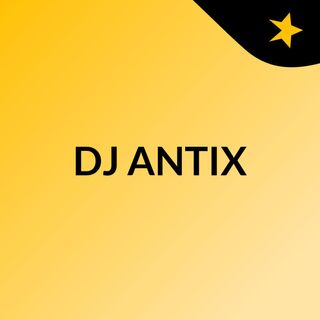 The Antix 4