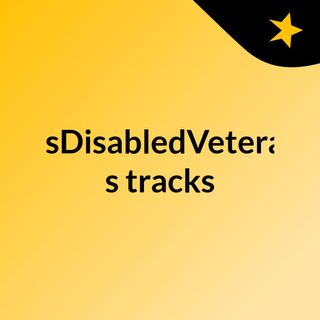America's Disabled Veterans In Action Inc