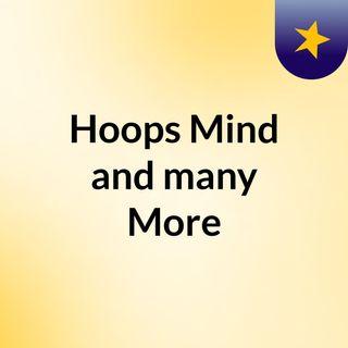 NBA Updates