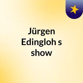 Tertúlia en format podcast 2