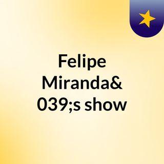 Exclusive Live Voice Brasil - RJ