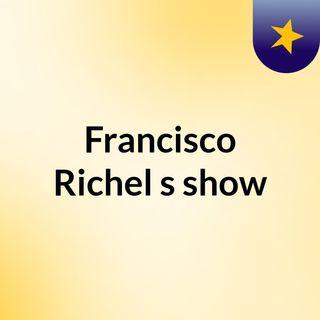 Richel Music