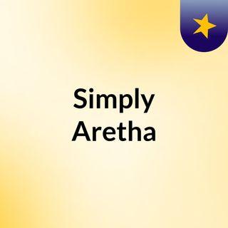 Simply Aretha