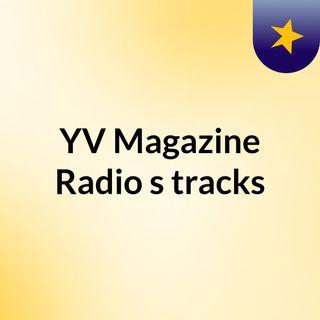 The Minx Show Podcast: Season 4 Ep 8