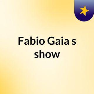Radio Diácono Fábio