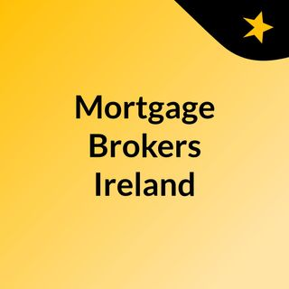 Buy to Let Mortgage Ireland AIB Us