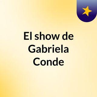 Polemicas_GabrielaConde