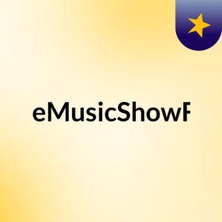 TheMusicShowFM - Capítulo 1