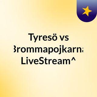 """Gianluca Mager vs Dalibor Svrcina """"live"""