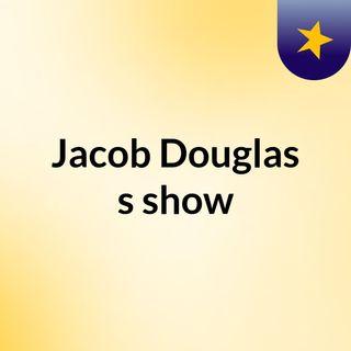 Jco radio 1