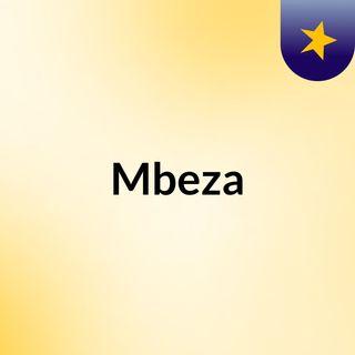 Mbeza