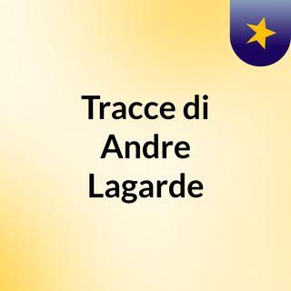 Radio Lagarde