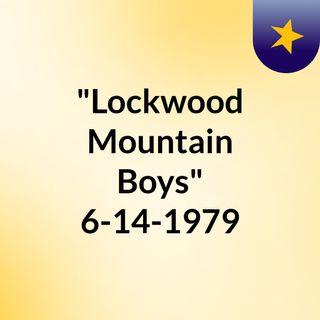 """""""Coon Dog"""" Live Original! - Tim Lockwood©"""