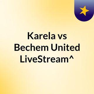 Lausanne Ouchy vs Xamax Live Stream!