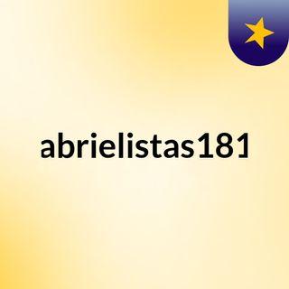 Cabrielistas1819