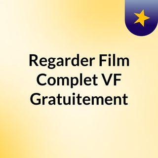 Regarder Rambo  Last Blood 2019 Film Complet VF Gratuitement