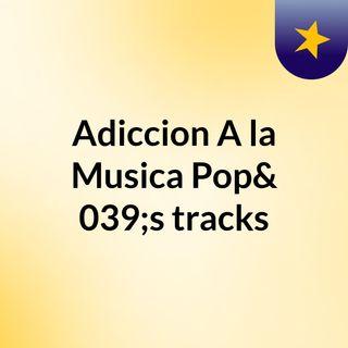 #RadioPopMusic Regresa #Estreno #NuncaMas Victor Alfonso