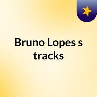 Radio Lobos